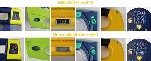 aed_indicator_ok_no.jpg