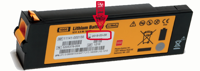 lifepak1000battery.png