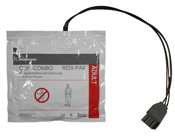 medtronic-lifepak-elektroda-11996-000017.jpg