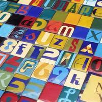 Tipománia – a betűdesign birodalma