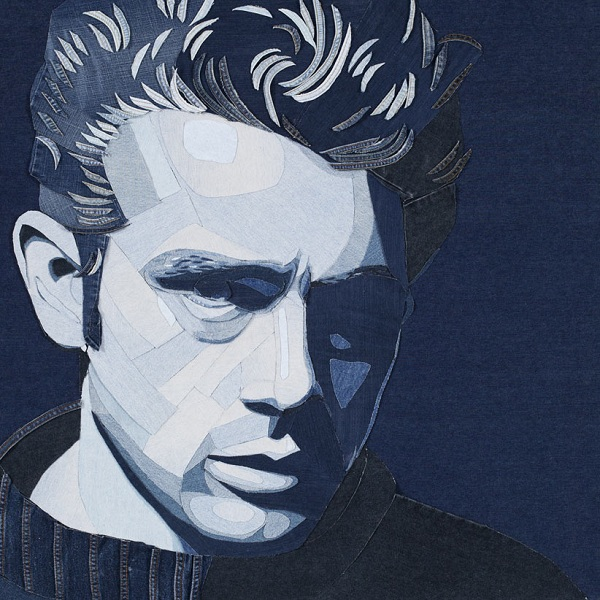 002_James_Dean_R_Denim_a.jpg