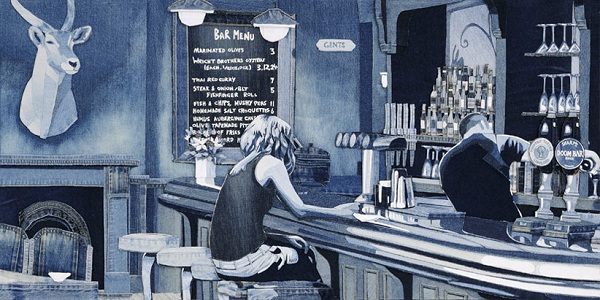 5_Denimu_Art_avalon_pub.jpg