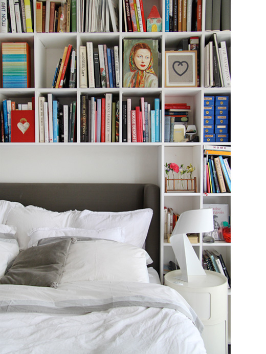 Vag ny vintage sydney b l dekooder st lusra hangolunk for Bedroom ideas to boost intimacy