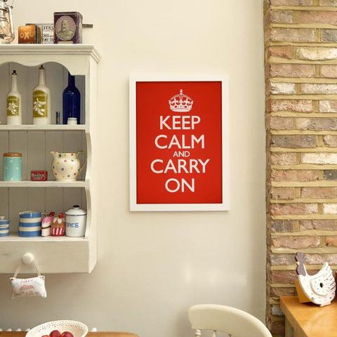 KEEP-CALM-AND-CARRY-ON-RED-POSTER-WHITE-FRAME_large.jpg