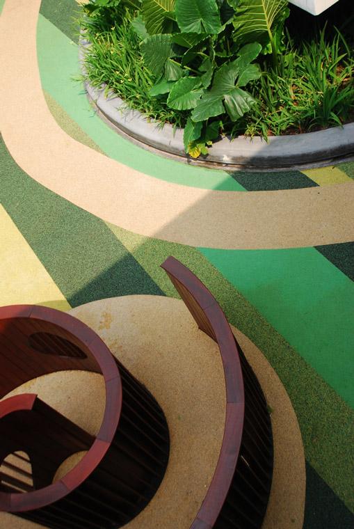 Shrewsbury-playground-shma-landscape-architecture-03.jpg