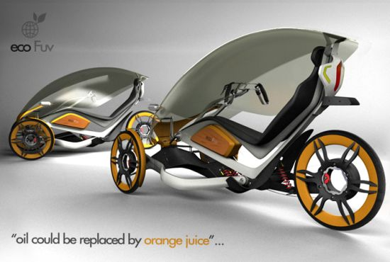 ecofuv-urban-bicycle-concept-2_f35KK_18770.jpg