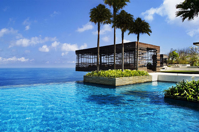 alila-villas-uluwatu-by-woha-architects.jpg