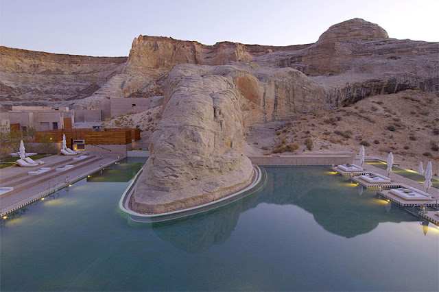 amangiri-luxury-resort-hotel-in-canyon-point-utah.jpg