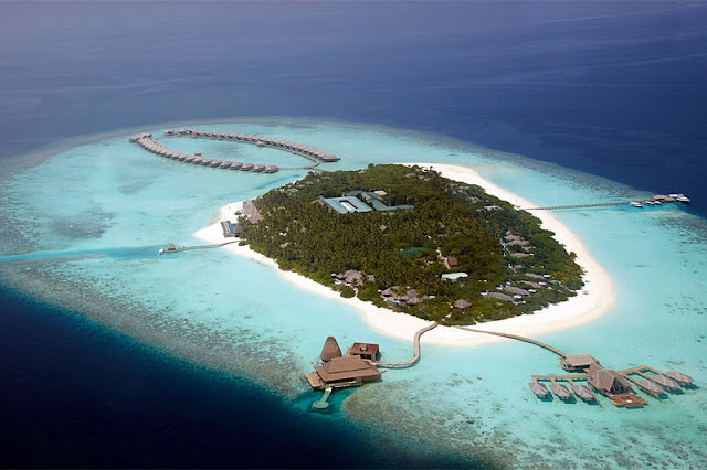 anantara-kihavah-villas-in-maldives-by-anantara-resorts.jpg