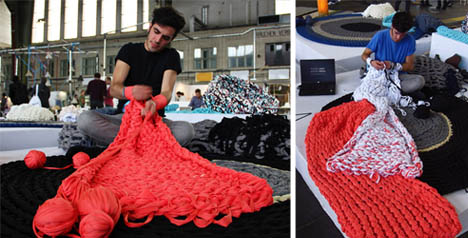 arm-knit.jpg