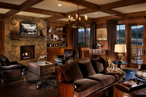 brush-creek-ranch-04-1-kind-design.jpg