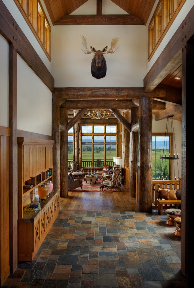 brush-creek-ranch-22-1-kind-design.jpg
