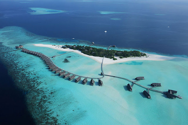 cocoa-island-resort-in-maldives.jpg