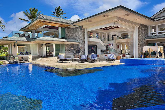 jewel-of-maui-residence-in-hawaii.jpg