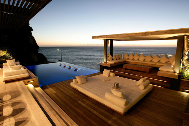 mwanzoleo-luxury-residence-in-cape-town.jpg