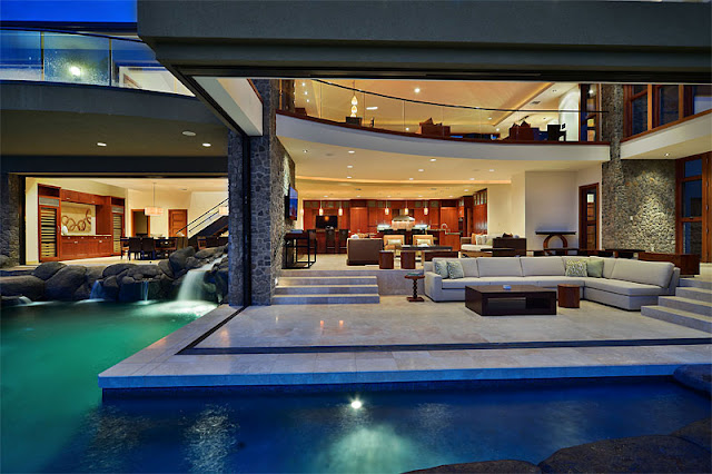 stunning-new-luxury-residence-in-hawaii-by-arri-lecron-architects.jpg
