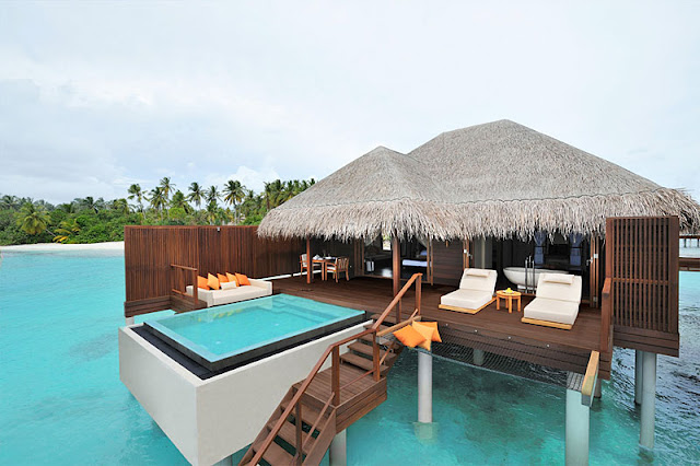 ultimate-retreat-desination-ayada-maldives-resort.jpg