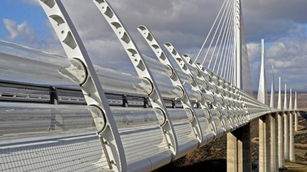 19_millau-viaduct-5_1.jpg