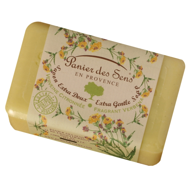 2989-beauty-care-products-natural-cosmetics-from-provence-marseille-soaps_1.jpg