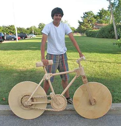 wood-bicycle.png