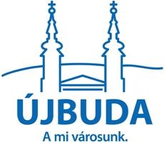 Ujbuda-FeherHatter_1.jpg