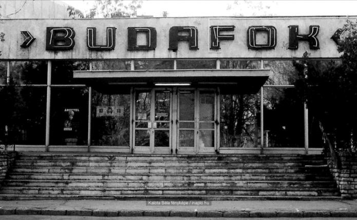 budafok.png