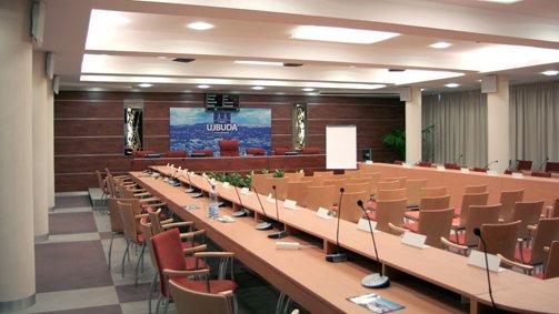 XI. kerület Önkormányzatának 10.19-i testületi ülése (videó)