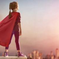 Nem áldozat, hanem hős - a nehéz gyermekkor előnyei