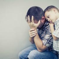 Kasztrált apák