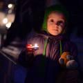 Mit mondjon a szülő az elmúlásról, halálról a gyerekeknek?