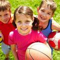 Különórák: sport, zenetanulás iskola után. Javasolt, vagy káros?