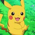 Mit mond a Pokémon Go-ról a pszichológus?