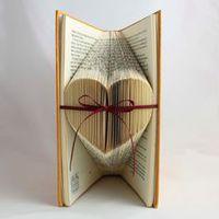 A kötelező olvasmányok margójára