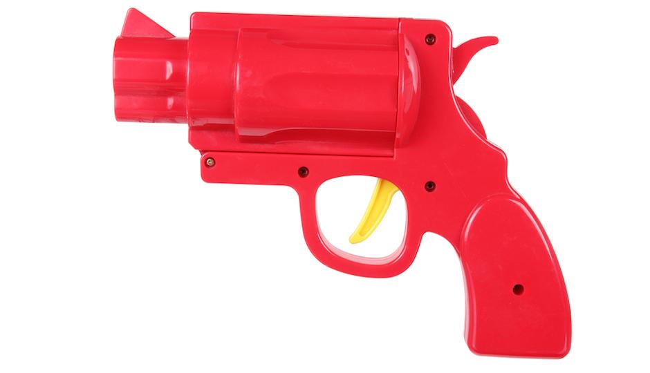 pisztoly.jpg