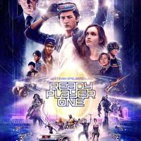 Film - Ready Player One