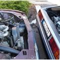 Peugeot-tesó