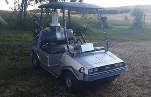 golfauto.jpg