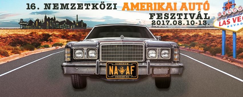 naaf2017.png