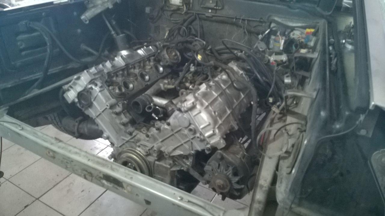 szepmotoravmotor1.jpg