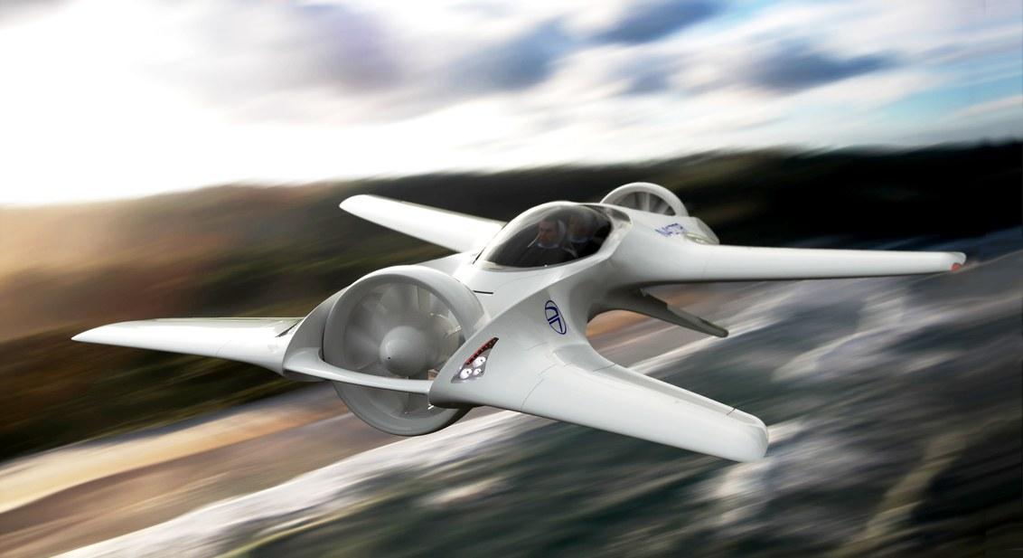 flyingdelorean1.jpg