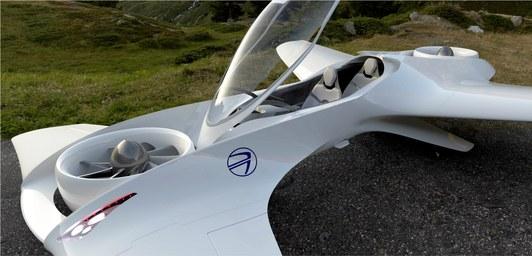 flyingdelorean2.jpg