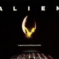 Ridley Scott fogja megváltani az Alieneket?