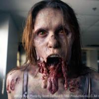 The Walking Dead: Season Gone Bye