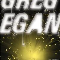 Greg Egan: Incandescence