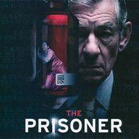 The Prisoner - az év legjobban várt televíziós eseménye