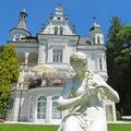 Villa Wörth, Pörtschach