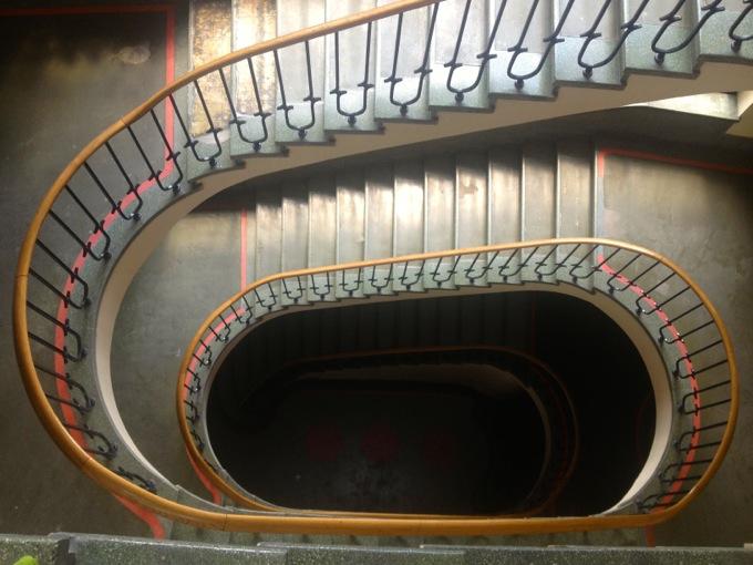 lift14.jpg