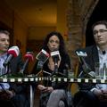 Hazafutás: az LMP B-tagozata kivált, hogy betagozódjon Bajnaiékhoz a régi baloldalon