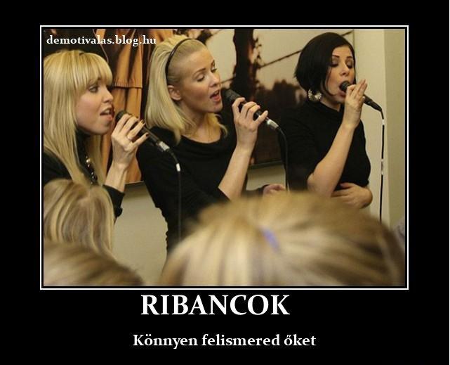 ribik_1350990625.jpg_641x519