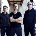 Dave Gahan sztorizgat a Depeche Mode legnagyobb slágereiről - az ew.com remek cikke